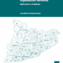 UN MODELO RACIONAL DE ORGANIZACIÓN TERRITORIAL Aplicación a Cataluña