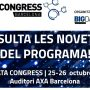 BIG DATA CONGRESS 2017