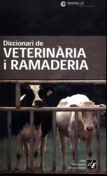 DICCIONARI DE VETERINÀRIA I RAMADERIA