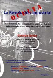 La Revolución Industrial OCULTA