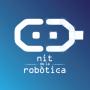 NIT DE LA ROBÒTICA 2018