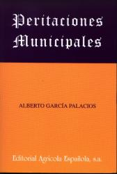 PERITACIONES MUNICIPALES