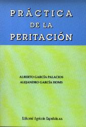 PRÁCTICA DE LA PERITACIÓN