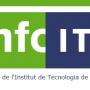 InfoITeC Núm. 159.  Butlletí informatiu de l'Institut de Tecnologia de la Construcció