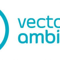 VECTOR AMBIENTAL,SL