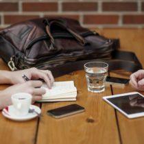 Postgrau en Gestió de Microempreses i Startups