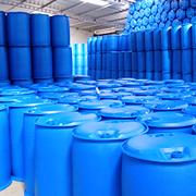 Entrada en vigor del Reglamento de Almacenamiento de Productos Químicos y sus Instrucciones Técnicas Complementarias MIE APQ-0 a 10