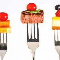 Jornada Mengem sa :  Dietes o modes?