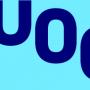 Descomptes en els programes de la UOC per ser col·legiat del COEAC