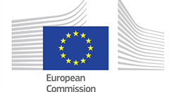 Consulta pública sobre Desenvolupament rural a la UE