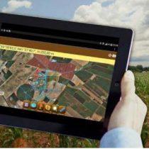 Curs GIS en dispositius mòbils (Lleida)