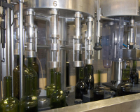 Ajuts per a la millora de la producció o comercialització de productes vitivinícoles a Catalunya