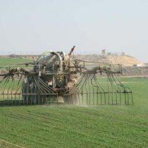 Jornada PATT: Arguments agronòmics dels principals canvis normatius en fertilització