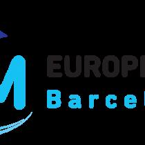 European BIM Summit (EBS18). (Barcelona, 8 i 9 de març de 2018)
