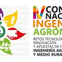 IV Congrés Nacional d'Enginyers Agrònoms.