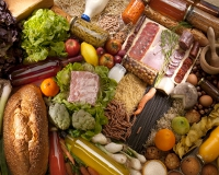 La Comissió Europea obre una Consulta pública sobre la transparència de l'avaluació de riscos alimentaris
