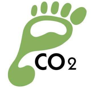 El DOGC publica les bases reguladores de les subvencions a associacions empresarials de Catalunya per a la realització d'estudis en matèria de petjada de carboni de productes o serveis