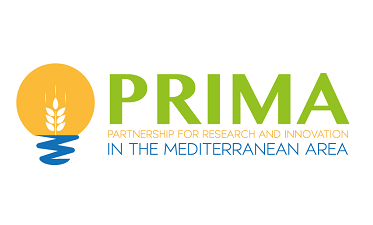 La iniciativa PRIMA busca experts en recursos hídrics, agricultura o alimentació sostenible per avaluar propostes del programa