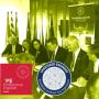 Signatura de l'acord de reconeixement mutu entre enginyers professionals espanyols i holandesos