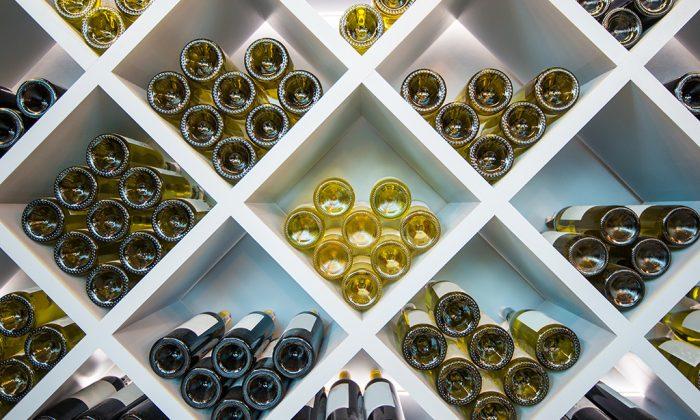 Convocats els ajuts a la destil·lació de subproductes de la vinificació i altres formes de transformació del raïm, corresponents a la campanya 2017-2018