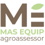 MAS EQUIP agroassessor