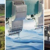 Jornada 'Evolució de la indústria manufacturera a les comarques rurals catalanes'