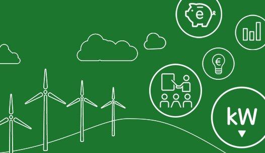 L'ICAEN posa en marxa un cercador de projectes d'estalvi i eficiència energètica i d'activitats i recursos educatius