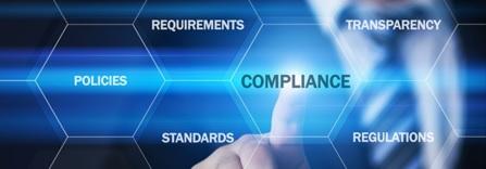 Vols participar a la Comissió Compliance de l'INEC?