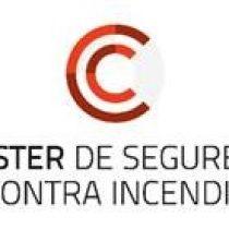 Jornada COM CERTIFICAR LES INSTAL·LACIONS DE PROTECCIÓ PASSIVA?      La nova SP 136 i la Guia de bones pràctiques