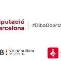 Jornada: Directrius per a la gestió de l'arbrat urbà a l'espai públic. Divulgació i comunicació