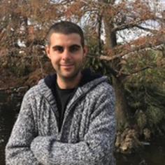 "Josep Adroher Carbó | ""una visió àmplia del sistema agroalimentari"""