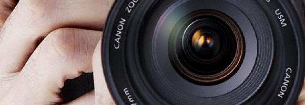 Guanyadors del 1r Concurs de Fotografia del Col·legi Oficial d'Enginyers Agrònoms de Catalunya
