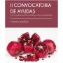 II Convocatòria d'Ajudes de la Càtedra Agrobank per a la transferència del coneixement al sector agroalimentari