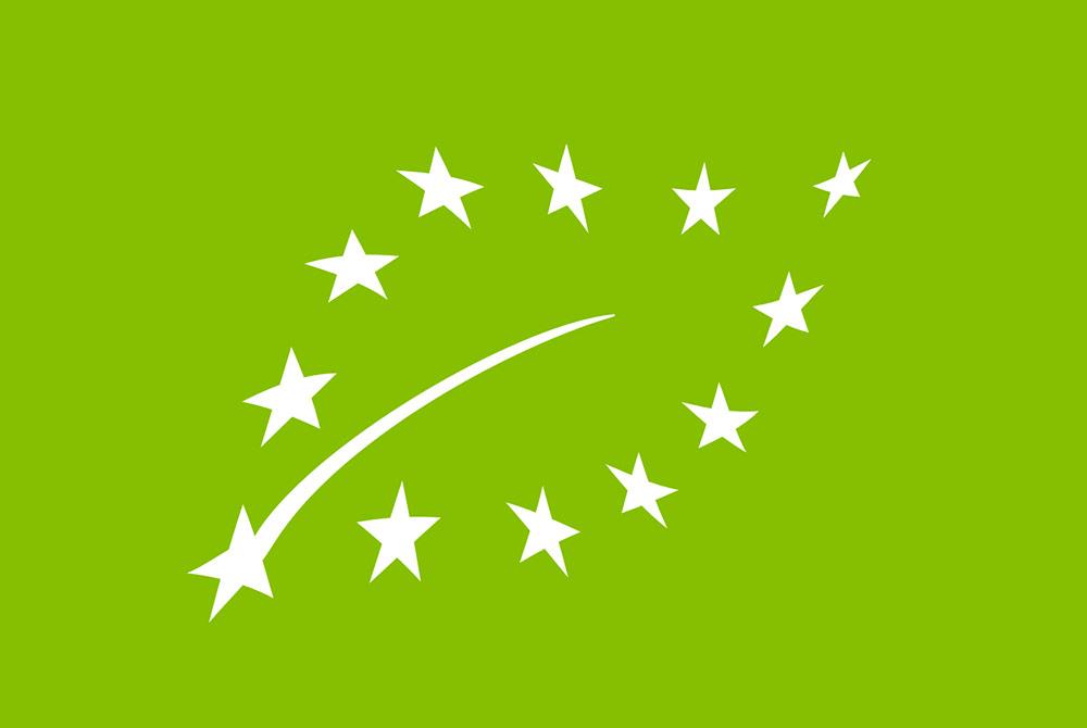 Adoptades les noves normes de producció ecològica de la UE