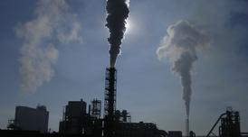 Territori i Sostenibilitat edita una guia sobre els permisos d'emissions de les activitats potencialment contaminants