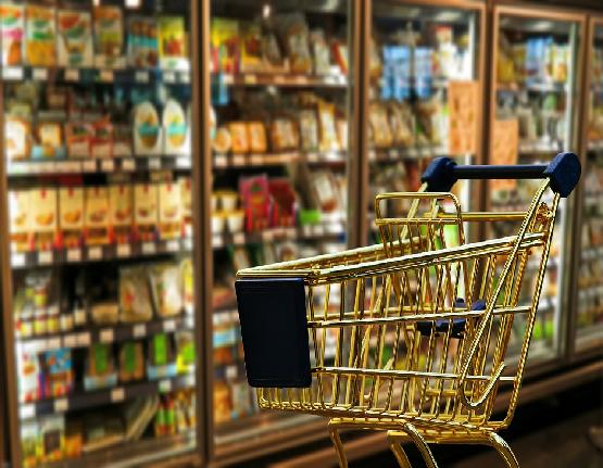 Preguntes i respostes relatives a l'aplicació del Reglament sobre la informació alimentària facilitada al consumidor