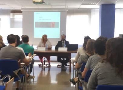 Molt bona valoració de la Jornada sobre Protecció de Dades a Lleida