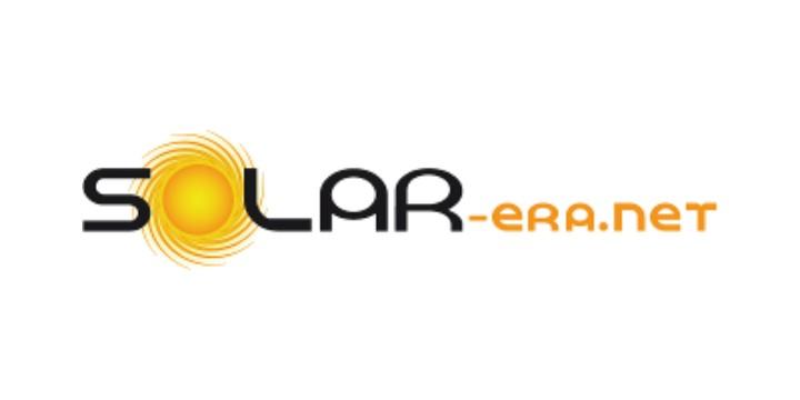 Obre la convocatòria d'ajuts Solar-Era.net del programa ERA-Net