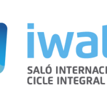 iWATER. Saló Internacional del Cicle Integral de l'Aigua