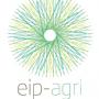 Convocats ajuts per a innovació en grups operatius de l'Associació Europea per a la Innovació (AEI-Agri)