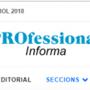Nou canal de comunicació de Banc Sabadell per a professionals
