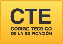 Actualització dels Documents Bàsics del CTE