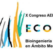 X Congreso AEIP-APENA-EFIB-ECOMED: Bioingeniería en Ámbito Mediterráneo