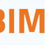 La metodologia BIM comença a ser una realitat