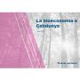 La bioeconomia a Catalunya