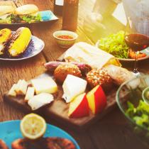 Jornada: AOECS GLUTEN FREE STANDARD I LES NORMES IFS FOOD I BRC FOOD SAFETY
