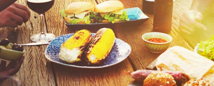 Jornada AOECS Gluten Free Standard i les Normes IFS Food i BRC Food Safety