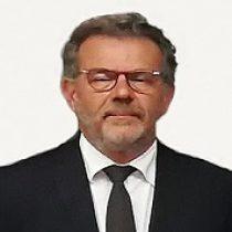 Josep Maria Vidal-Barraquer Cot