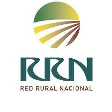 Red Rural Nacional – Cuestionario re-definición Estrategia –