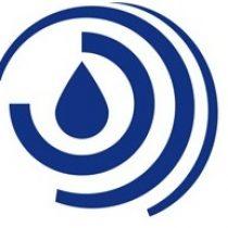 III Congrés de l'Aigua a Catalunya